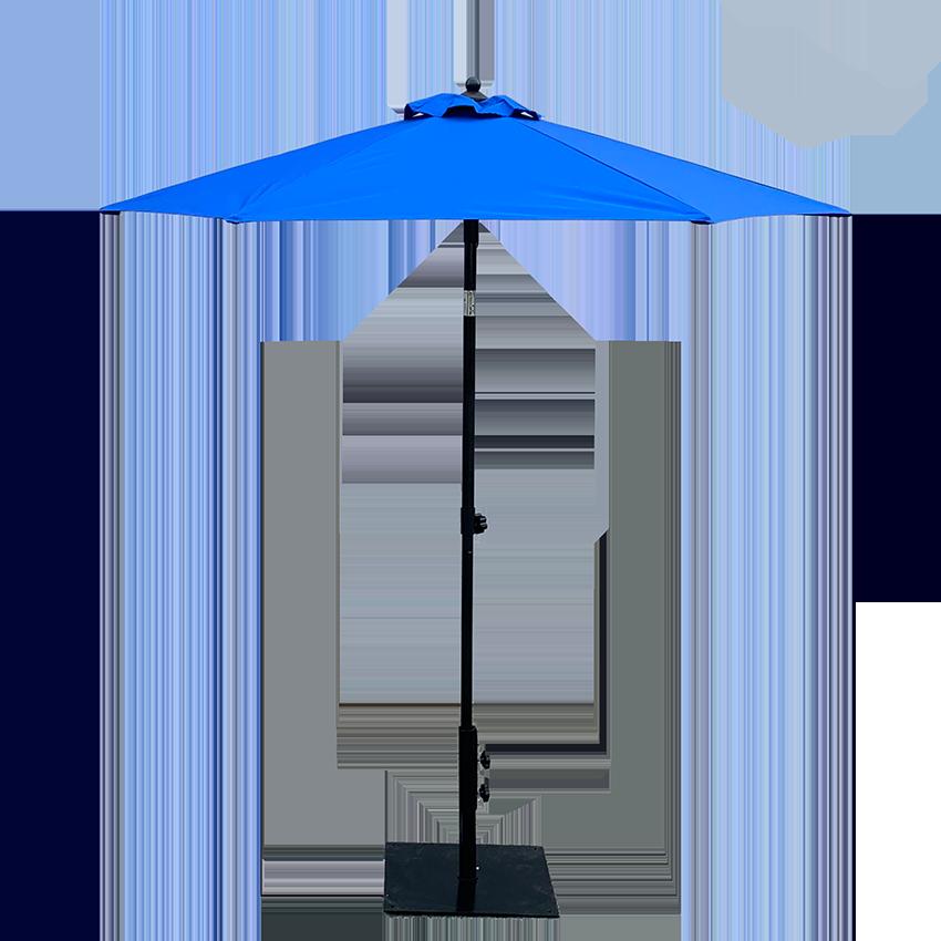 Stanley 7' Circle - BLUE $169.00