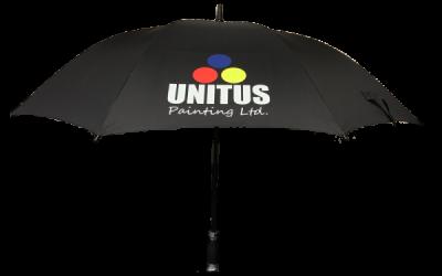 Unitus Painting Ltd
